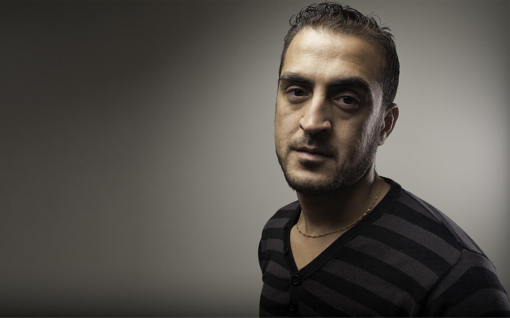 Ahmed002