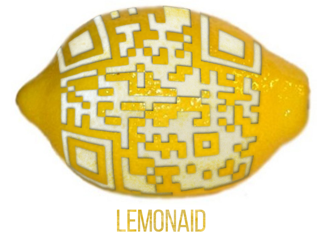 the_lemon02